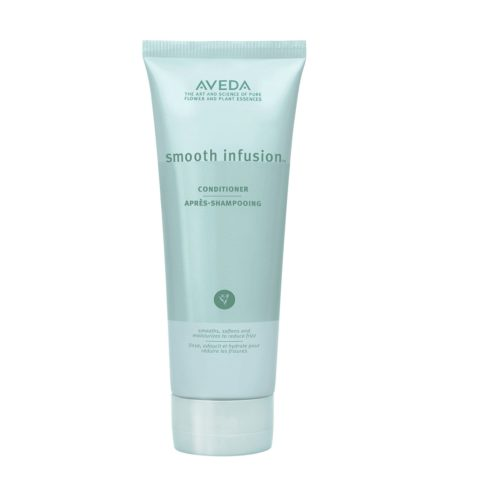 Aveda Smooth infusion™ Conditioner 200ml