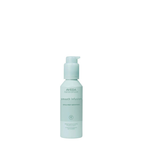 Aveda Styling Smooth infusion™ Style-prep smoother™ 100ml - siero anticrespo lisciante