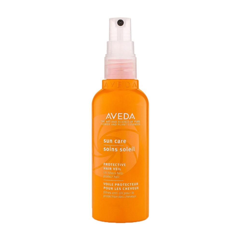 Aveda Sun care Soin soleil Protective hair veil 100ml - Spray di protezione solare per capelli