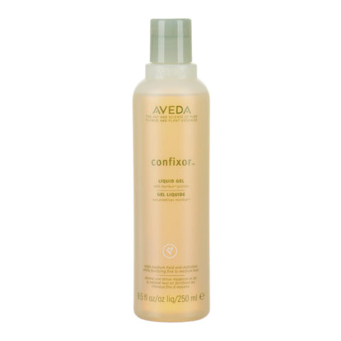 Aveda Styling Confixor™ liquid gel 250ml - gel liquido