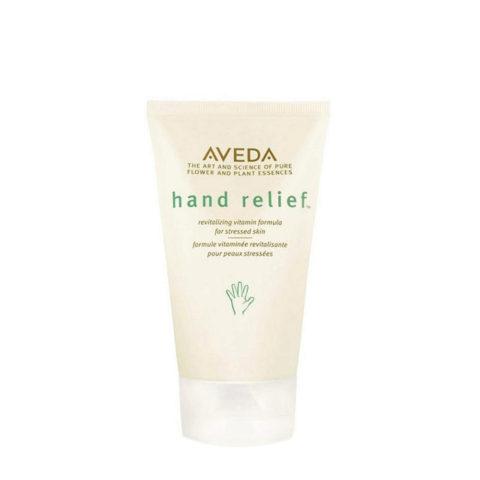 Aveda Bodycare Hand relief 125ml - crema mani