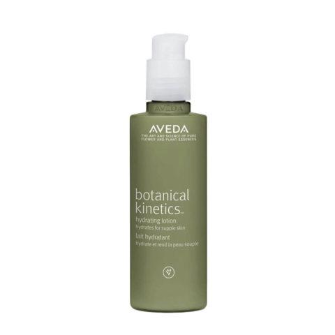 Aveda Skincare Botanical kinetics hydrating lotion 150ml - lozione viso idratante