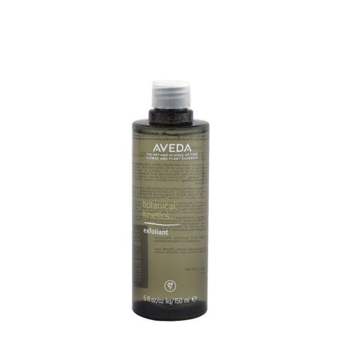 Aveda Skincare Botanical Kinetics Exfoliant 150ml - lozione esfoliante