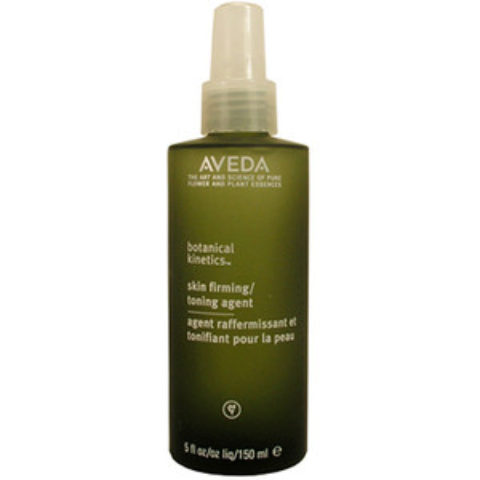Aveda Skincare Botanical kinetics Skin firming toning agent 150ml - tonico riequilibrante