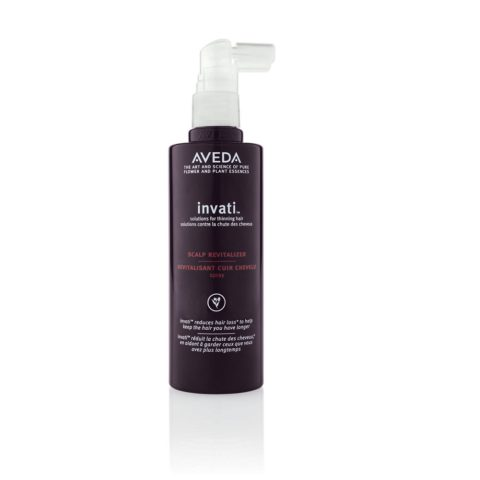 Aveda Invati™ scalp Revitalizer 150ml