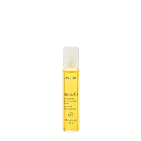 Aveda Bodycare Stress-fix concentrate 7ml - antistress concentrato