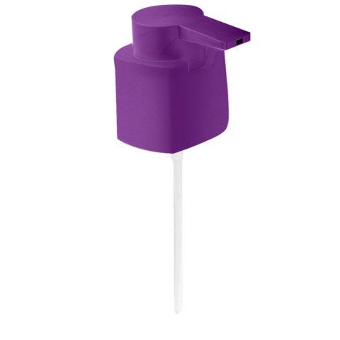 Wella SP Volumize Dispenser Shampoo 1000ml - erogatore