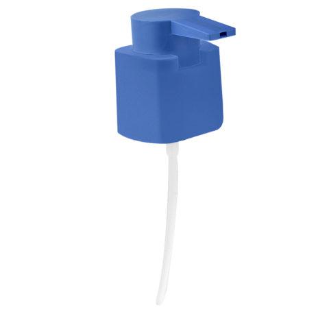 Wella SP Hydrate Dispenser Shampoo 1000ml - erogatore