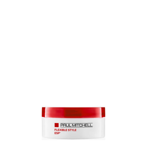 Paul Mitchell Flexible style Elastic shaping paste ESP 50gr