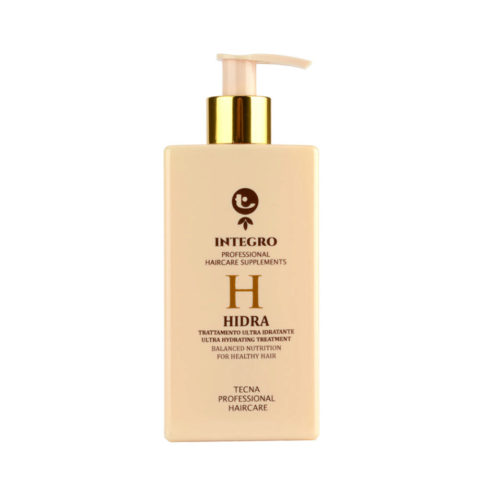 Tecna Integro Hidra Treatment 200ml