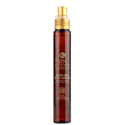 Tecna SPA Sensual Shine 75ml