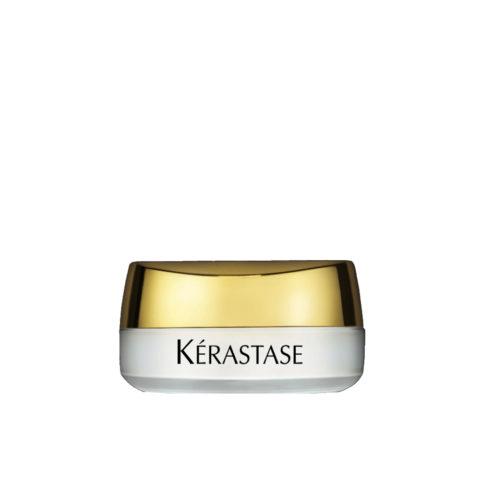 Kerastase Elixir ultime Oleo complexe 15 Solid serum with beautifying oils 18 ml