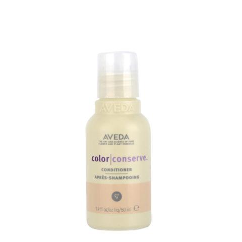 Aveda Color conserve™ Conditioner 40ml