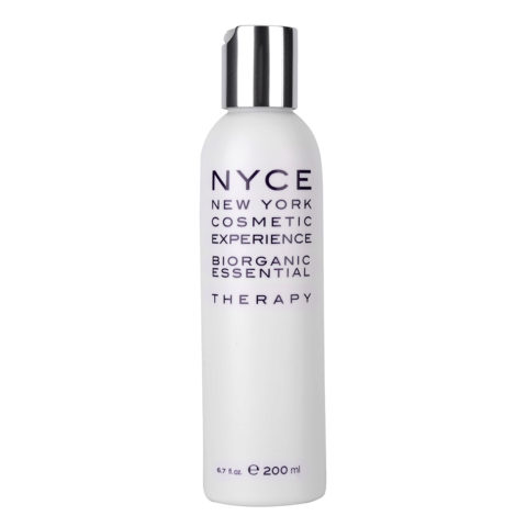 Nyce Biorganic essential Therapy 200ml