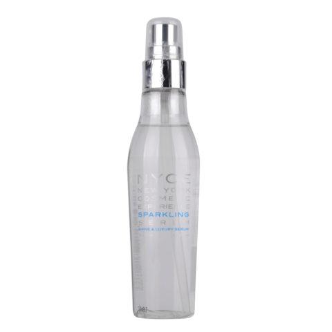 Nyce Classic Sparkling Shine serum 100ml - siero illuminante