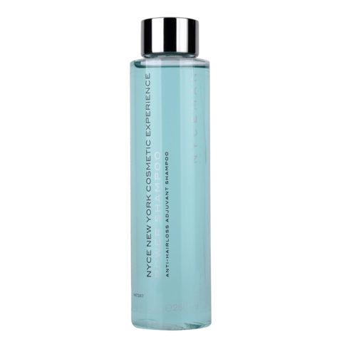 Nyce Nyceman Power shampoo 250ml - Shampoo anticaduta uomo
