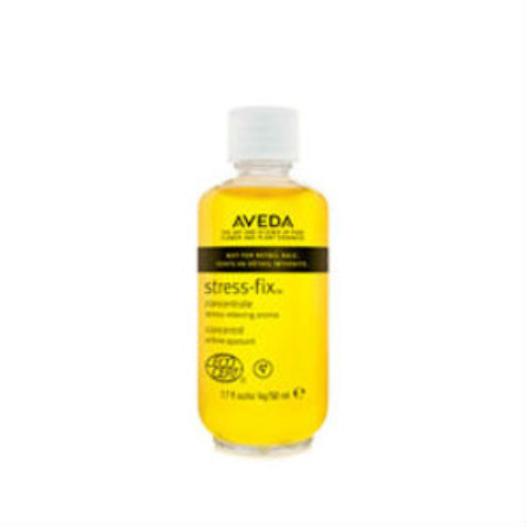 Aveda Bodycare Stress-fix concentrate 50ml - olio antistress concentrato
