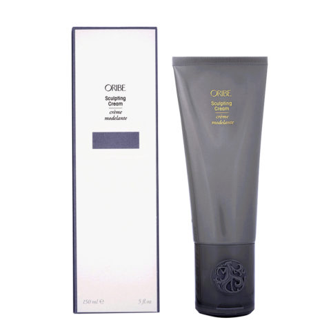 Oribe Styling Sculpting cream 150ml - crema/gel di definizione