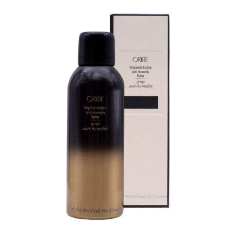 Oribe Styling Impermeable Anti-Humidity Spray 200ml - spray antiumidità