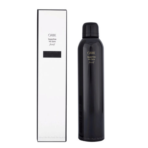 Oribe Styling Superfine Hairspray 300ml - lacca leggera