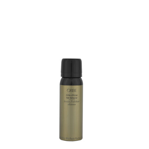 Oribe Styling Côte d'Azur Hair Refresher 80ml - profumo rinfrescante per capelli