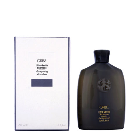 Oribe Signature Ultra Gentle Shampoo 250ml
