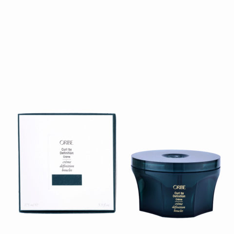 Oribe Styling Curl by Definition Crème 175ml - crema definizione ricci