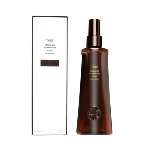 Oribe Styling Maximista Thickening Spray 200ml - spray corporizzante