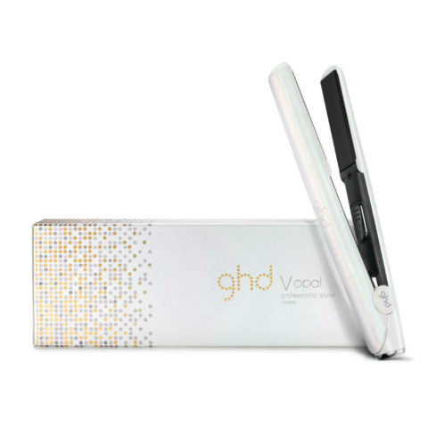GHD hair straightener V Opal Styler Limited edition