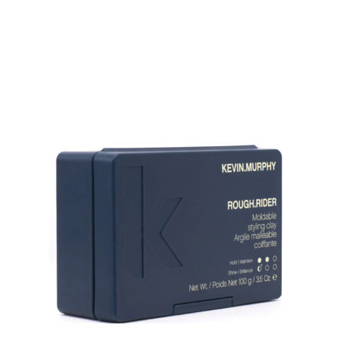 Kevin murphy Styling Rough rider 100gr