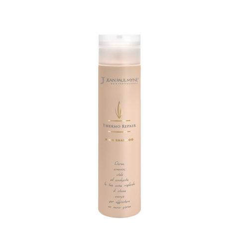 Jean Paul Mynè Thermo repair Rich shampoo 250ml