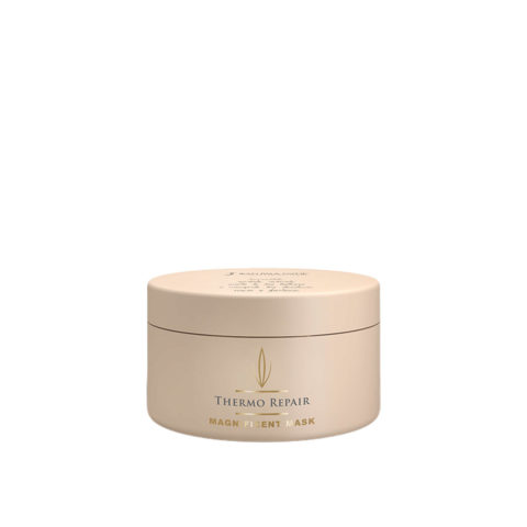 Jean Paul Mynè Thermo repair Magnificent mask 200ml -Maschera ristrutturante e lucidante