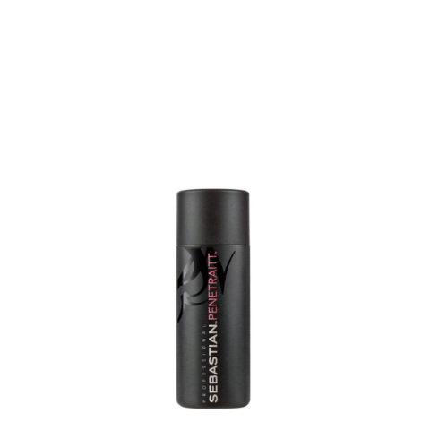 Sebastian Foundation Penetraitt shampoo 50ml
