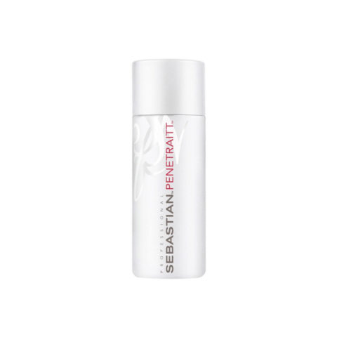 Sebastian Foundation Penetraitt conditioner 50ml