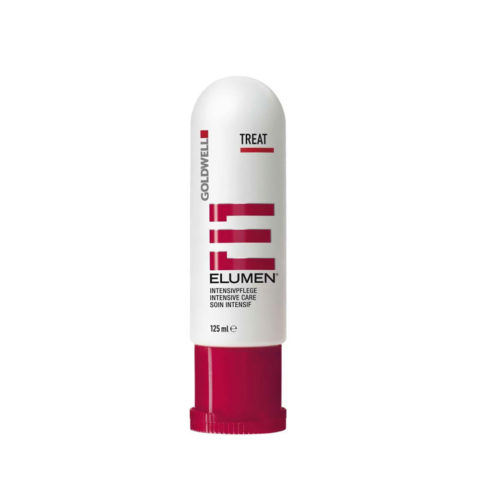 Goldwell Elumen Treat conditioner 125ml - balsamo per capelli colorati
