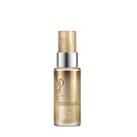Wella System Professional Luxe Oil Elisir 30ml