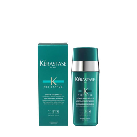 Kerastase Resistance Serum Therapiste 30ml - siero sigillante