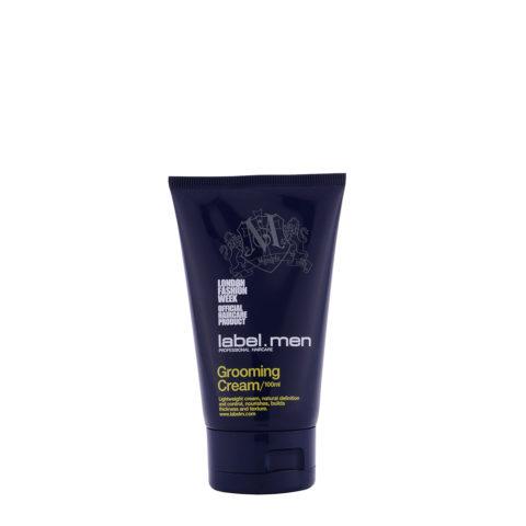 Label.Men Grooming Cream 100ml - crema di definizione