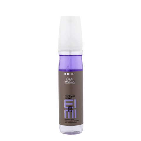 Wella EIMI Smooth Thermal image Spray 150ml - spray termo protettivo