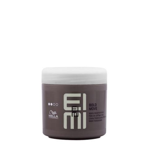 Wella EIMI Texture Bold move 150ml - crema testurizzante