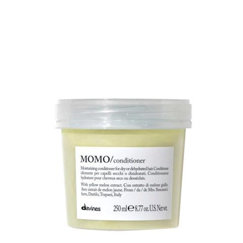 Davines Essential hair care Momo Conditioner 250ml - balsamo idratante