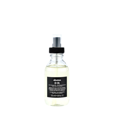 Davines OI Oil 135ml