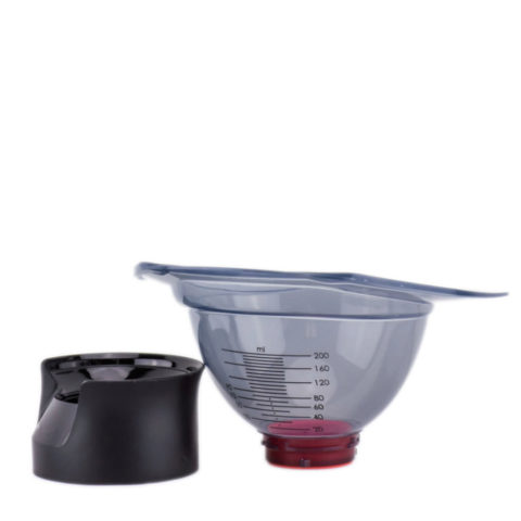 Goldwell Color Depot Can System Measuring bowl - dosatore dispenser