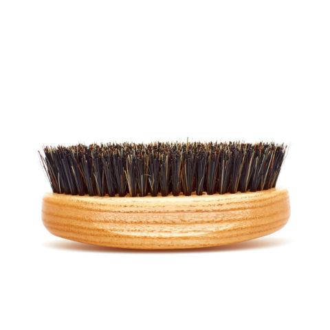 Roots Underground Beard brush