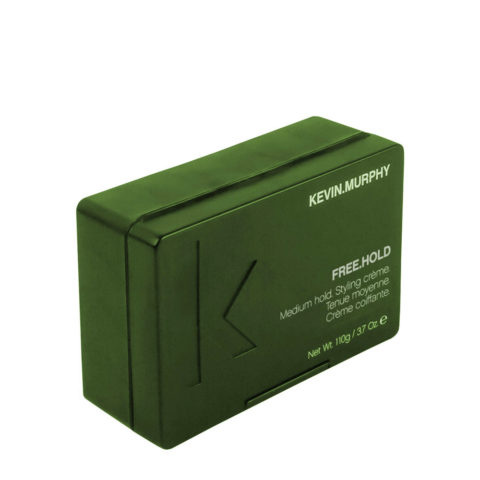Kevin murphy Styling Free hold 100gr - Pasta tenuta media