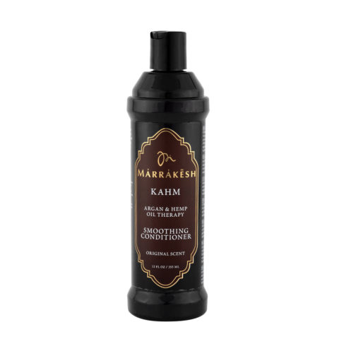 Marrakesh Kahm Smoothing conditioner 355ml