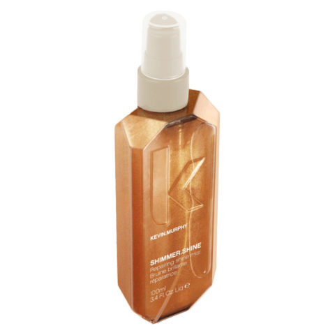 Kevin Murphy Styling Shimmer shine 100ml - Spray lucidante