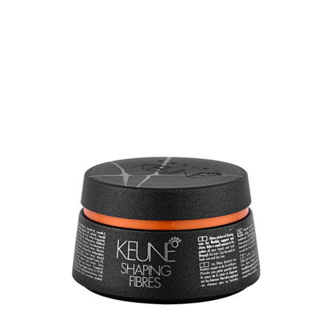 Keune Design Styling texture Shaping fibres 100ml