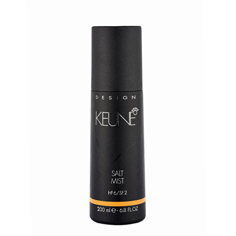 Keune Design Styling volume Salt mist 200ml