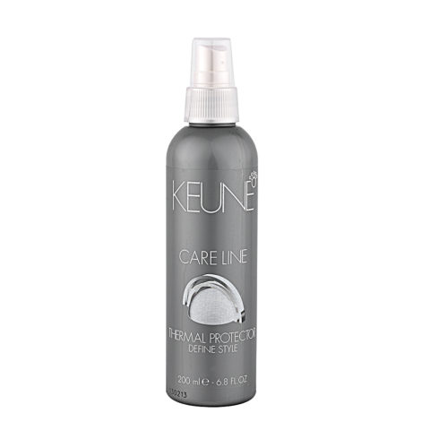 Keune Care line Define style Thermal protector 200ml